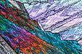 Adipinsäure in polarisiertem Licht.jpg