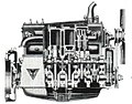 Adler six cylinder engine (LA2-Blitz-0426).jpg