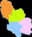 Administrative Division Bozhou.png