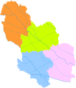 Administrative Division Bozhou.png