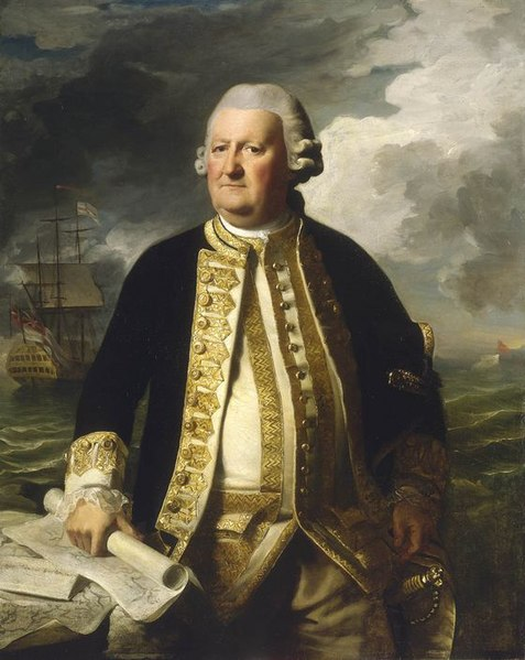 File:Admiral Clark Gayton 1712 - ca 1785 by John Singleton Copley.jpg