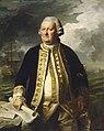 Admiral Clark Gayton 1712 - ca 1785 by John Singleton Copley.jpg