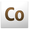 Adobe Content Server v4.0 icon.png