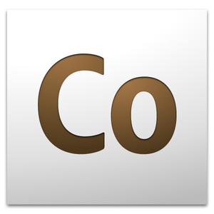 Adobe Content Server - Image: Adobe Content Server v 4.0 icon