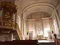 Adolf Fredriks kyrka-029.jpg