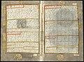 Adriaen Coenen's Visboeck - KB 78 E 54 - folios 159v (left) and 160r (right).jpg