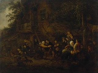 Rural Feast