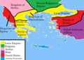 Aegean Sea After the Fourth Crusade (corrected).png