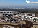 Aerial-View-of-Frankfurt-Airport-4-lr-a.jpg
