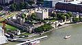 Aerial Tower of London.jpg