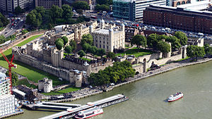 Aerial Tower of London.jpg