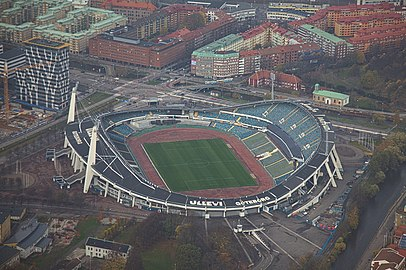 Aerial photo of Gothenburg 2013-10-27 225.jpg