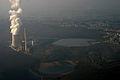 Aerial photograph 2014-03-01 Saarland 420.JPG