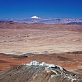 Aerial photograph of ESO's Very Large Telescope (cropped).jpg