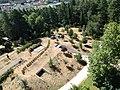 Aerial photograph of Pedras Salgadas (2).jpg