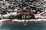 Aerial photographs of Florida MM00018050 (8091492586).jpg