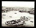 Aerial view of Garden Island (4931126816).jpg