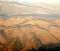 Aerial view of the Rhodope Mountains 03.jpg