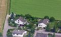 Aerials SH 16.06.2006 13-53-50.jpg