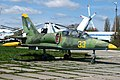 Aero L-39C Albatros, Ukraine - Air Force AN2270964.jpg