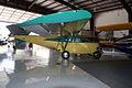 Aerocar International Aerocar I N102D BelowRWing KAM 09Feb2011 (14797390107).jpg