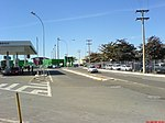 Aeroporto de Viracopos, Aeroporto de Campinas - panoramio - Paulo Humberto.jpg