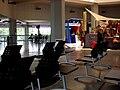 Aeropuerto airport.JPG