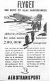 Aerotransport annons 1937.jpg