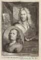 Aert Schouman Jacob Houbraken - Johannes van Huysum Heroman van der Myn.png