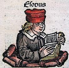 sop schedelsche weltchronik 1493