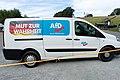 AfD-Wagen Mödlareuth 20201003 DSC4598.jpg