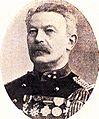 Afbeelding 418. F. Baron Aerssen Beijeren van Voshol.jpg