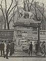 Affichage sur les monuments 1889-01-27.jpg