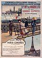 """Affiche de promotion du """"Club Train"""" (1895).jpg"""
