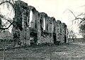 Affligem Abdijstraat 6 - 197945 - onroerenderfgoed.jpg