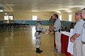 Afghan Border Police Celebrate Dual Graduation DVIDS296883.jpg