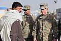 Afghan Local Police verification shura 111206-A-VB845-005.jpg