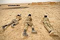 Afghan Local Police weapons, range and physical training 120325-N-UD522-094.jpg