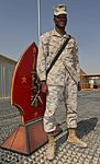 Afghanistan deployment gives Virginia native new perspective 111105-M-RE261-003.jpg