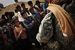 Afghans Earn Hard Work's Pay DVIDS267254.jpg