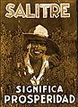 Afiche del Salitre realizado por Camilo Mori - copia.jpg