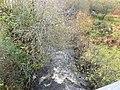 Afon Ystumiau - geograph.org.uk - 1568412.jpg