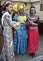 Africa Day 'Best Dressed' Competition (4616567355).jpg