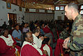 African American Heritage ceremony at Naval Base Ventura County Port Hueneme DVIDS98494.jpg