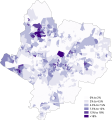 African Leicester 2011 census.png