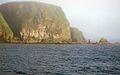 Agattu Island.jpg