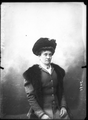 Agence Rol - 1910 - Madame Louis.png