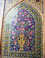 Agha Bozorg mosque - Kashan 18.jpg