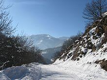 Aghveran, road-2.jpg