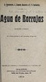 Agua de borrajas - juguete cómico en tres actos y en prosa (IA aguadeborrajasju00estr 0).pdf